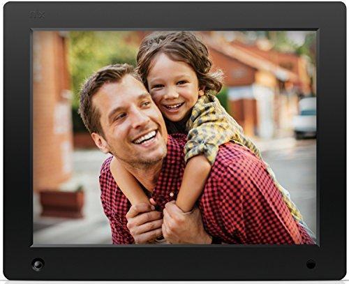 nix-advance-12-inch-digital-photo-hd-video-720p-frame-with-motion-sensor-8gb-memory-x12d