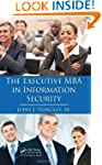 The Executive MBA in Information Secu...