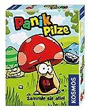 Kosmos 740344 - Panik-Pilze Kartenspiel