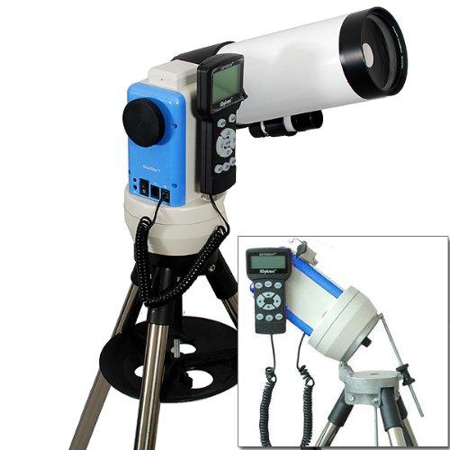 100mm Binoculars