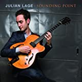 Sounding Pointpar Julian Lage