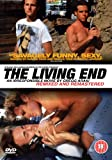 The Living End [1992] [DVD]