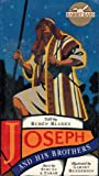 Joseph and His Brothers: Greatest Stories Ever Told (1566688485) by Blades, Ruben