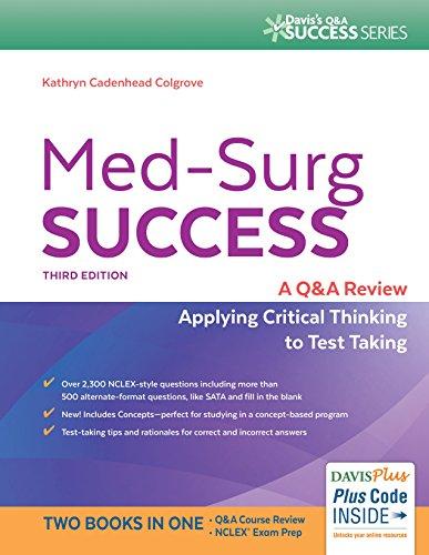 Buy Med Now!