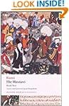 The Masnavi, Book Two: Bk. 2 (Oxford...