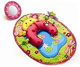 Tiny Love - Manta de actividades, modelo rana (003709)