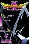 Dragon quest - La quête de Dai, tome 33