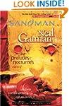 Sandman TP Vol 01 Preludes & Nocturne...