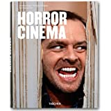 Horror Cinema: Film