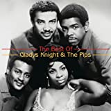 Gladys Knight & The Pips The Greatest Hits