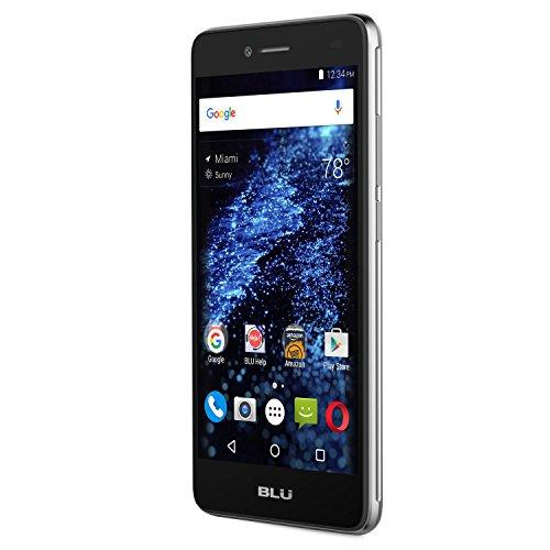 blu-studio-selfie-2-gsm-unlocked-smartphone-grey