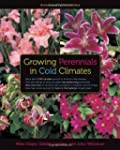 Growing Perennials in Cold Climates:...