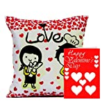 Happy Valentine Day Gift Combo GIFTS110290 Romantic Valentine Gift,Valentine Gift for Him,Valentine Gift for Her,Valentine Gift for Boyfriend,Valentine Gift for Girlfriend,Valentine Gift for Husband,Valentine Gift for Wife