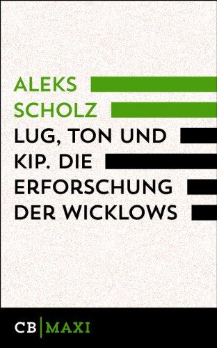 lug-ton-und-kip-die-erforschung-der-wicklows