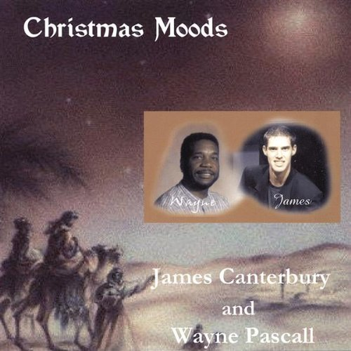 christmas-moods-by-pascall-canterbury-2003-12-09