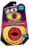 The Next Generation 20Q-
