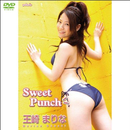 sweet punch(1WeekDVD)