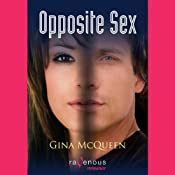 Opposite Sex | [Gina McQueen]