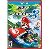 by Nintendo Platform:Nintendo Wii U Release Date: May 30, 2014  Buy new: $59.99