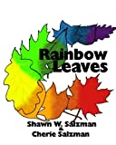 img - for Rainbow Leaves book / textbook / text book