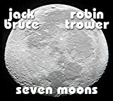Chat and tracks - Robin Trower