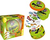 Asmodee - DOKI01 - Jeu enfants - Dobble Kids