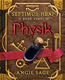 Physik (Septimus Heap)
