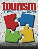 img - for Tourism Tattler March 2015 (Volume 10) book / textbook / text book