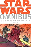 img - for Star Wars Omnibus: Knights of the Old Republic Volume 2 book / textbook / text book