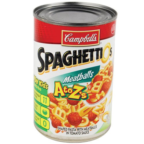 spaghettios-diversion-safe-computers-electronics-office-supplies-computing