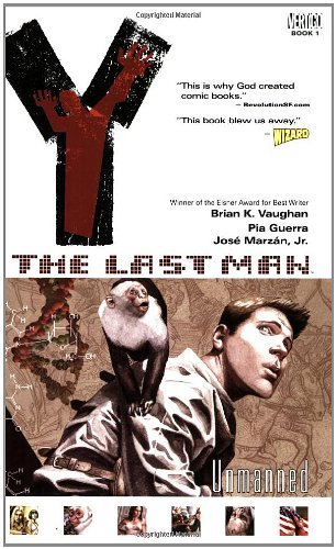 y-the-last-man-vol-1-unmanned