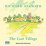 The Lost Village | Richard Askwith