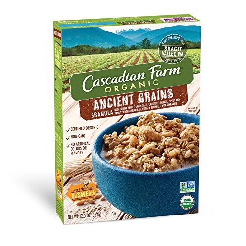 cascadian-farm-granola-cereal-ancient-grain-125-ounce-pack-of-6