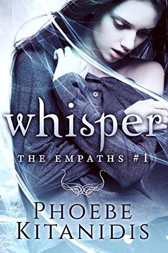 whisper-the-empaths-book-1