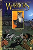 img - for Warriors: Ravenpaw's Path #3: The Heart of a Warrior book / textbook / text book