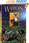 Warriors: Ravenpaw's Path #3: The Hea...