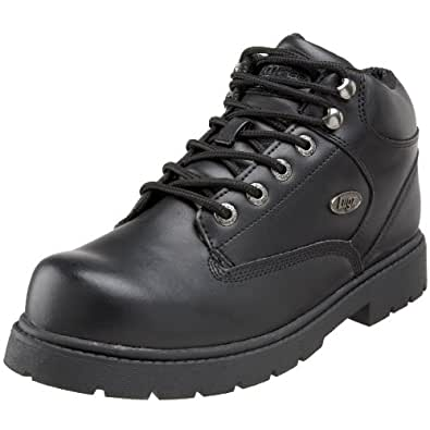 lugz s zone boot shoes