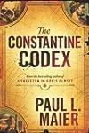 The Constantine Codex