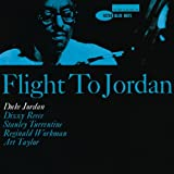 Flight to Jordan (Rudy Van Gelder Edition)by Duke Jordan