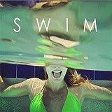 Swim [7 inch Analog]