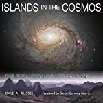 Islands in the Cosmos: The Evolution of Life on Land (Life of the Past) | Dale A. Russell