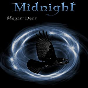 Midnight: Dance with the Devil, Book 3 Audiobook