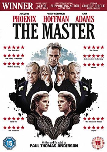 master-the-edizione-regno-unito-import-anglais