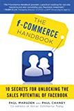 img - for F-Commerce Handbook book / textbook / text book