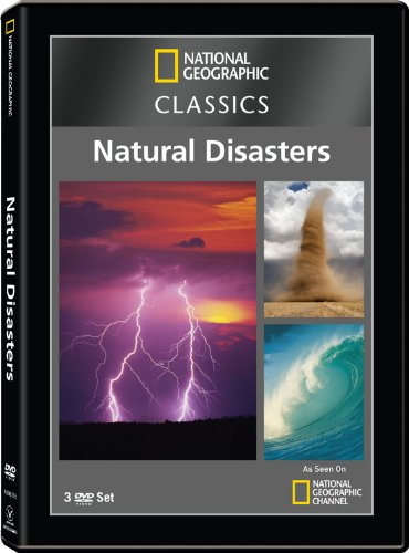 worlds-worst-natural-disastrs