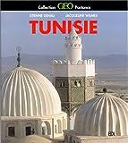 echange, troc Etienne Dehau, Jacqueline Wilmes - Tunisie