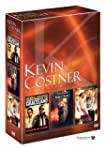 Kevin Costner Selection: 3000 Miles t...
