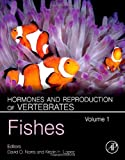 Hormones and Reproduction of Vertebrates