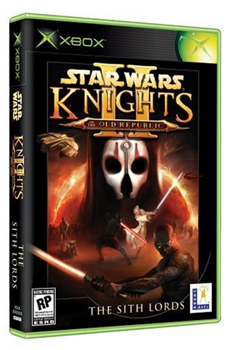 Star-Wars-Knights-of-the-Old-Republic-II-The-Sith-Lords