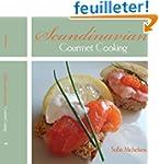 Scandinavian Gourmet Cooking
